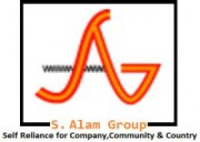 S. Alam Group