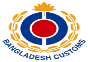 Customs, Excise & VAT Appellate Tribunal