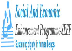 Social and Economic Enhancement Programme