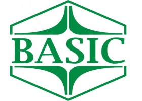 BASIC Bank Limited