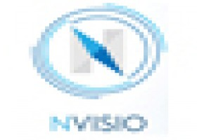 Nvisio Solutions