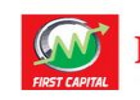 First Capital Securities Limited