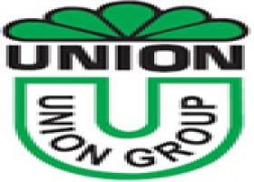 Union Label & Accessories Ltd.