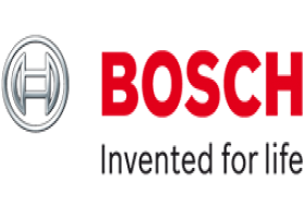 Robert Bosch (Bangladesh) Limited