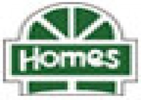 Tropical Homes Limited