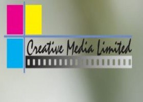 Creative Media Limited