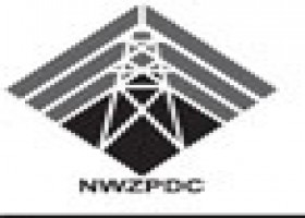 North-West Zone Power Distribution Co. Ltd. (NWZPDC)