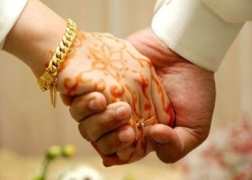 Family Relationships In Islam